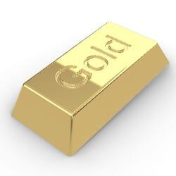 זהב צהוב 14K